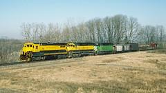 4006_12_03_crop_clean (railfanbear1) Tags: dh nysw