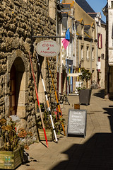 Le Croisic 20170922-1498 (Rob Swain Photography) Tags: efs1585mmf3556isusm canoneos80d lecroisic paysdelaloire france fr