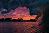 Burned (decompreSEAN) Tags: wave waves waveporn shorebreak ocean sand sun beach surf bodysurf bodyboard cloudporn california centralcalifornia centralcoast saltwatercures pacificocean