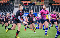 ★ Saracens Women 44 - 19 DMP Sharks ★ (Daniel Nechita) Tags: saracenswomen rugby rugbyunion premier15s premiershiprugby london england allianzpark sport women nikon action sportphotography d500 danielnechitaphotographer nechita danielnechita people ball field d750 stadium womensrugby wrugby saracens ladies darlington grass