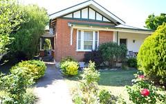 8 Waddell Street, Canowindra NSW