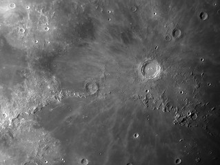 Moon-Copernic_30102017_DMx 41AU02AS_201106_Ir+Rouge