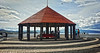 ribeira grande 2 (Bilderschreiber) Tags: tourists touristen ribeira grande ribeiragrande saomiguel sao miguel dach roof shelter azores azoren portugal europa