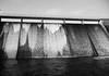 Drift Dam2 (TB IMAGES) Tags: 7d drift dam cornwall water concrete power cascade canon eos
