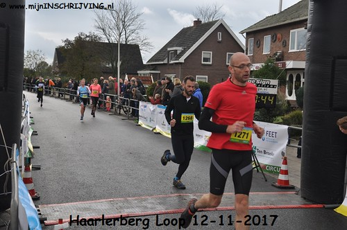 HaarlerbergLoop_12_11_2017_0591