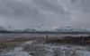 Snæfellsnes (geh2012) Tags: ísland iceland fjall mountain snjór snow gunnareiríkur geh gunnareiríkuhauksson