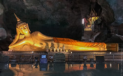 08.11-Khao-Lak-Thailand-iphone-3055