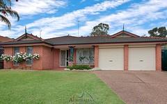 4 Corinne Street, Acacia Gardens NSW