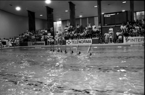 16 Synkro_EM_1989 Bonn