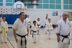 seminaire-karate-laval-rimouski (11)