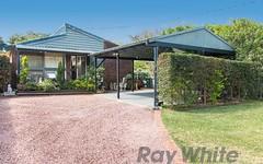 53 Warners Bay Road, Warners Bay NSW