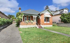 229 Lyons Road, Russell Lea NSW