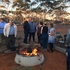 """Youth Summit, Kalgoorlie, 07/10/2017 • <a style=""""font-size:0.8em;"""" href=""""http://www.flickr.com/photos/33569604@N03/38404565101/"""" target=""""_blank"""">View on Flickr</a>"""