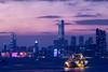 Nikon D5 AFs 70-20 f/2.8 Hong Kong (icy5816) Tags: nikon d5 afs 7020 f28 hong kong rrs gitzo reallyrightsuff acratech