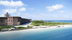 Dry Tortugas National Park (renedrivers) Tags: drytortugas nationalpark florida renedrivers rchan415