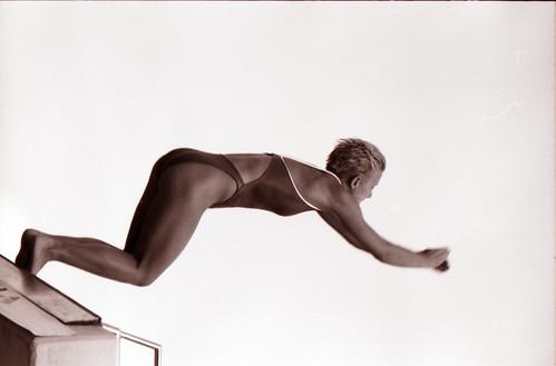 008 Diving_EM_1989 Bonn