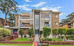 15/462-464 Guildford Road, Guildford NSW