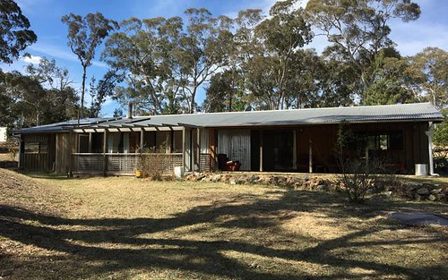 152 Minshull Road, Windellama NSW