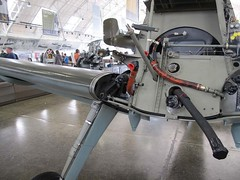 "Messerschmitt Bf-109E-3 5 • <a style=""font-size:0.8em;"" href=""http://www.flickr.com/photos/81723459@N04/38420439522/"" target=""_blank"">View on Flickr</a>"