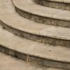 gradini (Cosimo Matteini) Tags: cosimomatteini firenze toscana italy it ep5 olympus pen m43 mzuiko45mmf18 florence architecture razionalismo steps stairs gradini