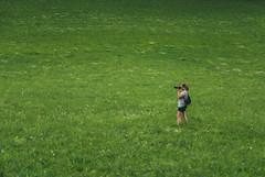 G r e e n (db | photographer) Tags: 1750mm 2017 auvergnerhonealpes tamronspaf1750mmf28xrdi adobelightroom adobelightroom57 albiez albiezmontrond arbre arbres bottura campagne champ compagne d80 damien damienbottura day dehors europe exterieur exterior field forest foret forêt france girlfriend grass green herbe jour juillet juillet2017 july july2017 minimal minimalisme minimalist nikond80 outside photographe photographer savoie tamron tamron1750mm tree trees verdure vert