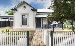 95 Kenilworth Road, Parkside SA
