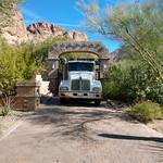 Phoenix Dumpster Rental Arizona 2