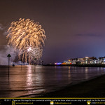Fireworks-on-Sea thumbnail