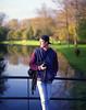 Danny geared up (Peter Bruijn) Tags: pentax pentax67 pentax6x7 fuji fujifilm fuji120 fuji160 fuji160ns fujianalog film filmisnotdead filmphotography filmphoto 120film 120mmfilm shootfilm 120mm 120mmphoto 120mmphotography 120mmanalog 120 120photo 120photography 120analog mediumformat medium mediumformatfilm