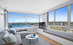 18/2 Eastbourne Road, Darling Point NSW