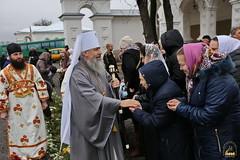 08. Собор Архистратига Михаила в Адамовке 21.11.2017