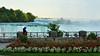 DSC 5034 Niagara (letztes Bild) (Charli 49) Tags: charli nature naturfotografie landschaft landscape niagara wasserfälle