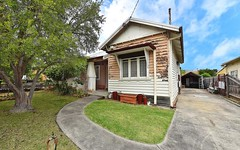 25 Crawley Street, Reservoir VIC