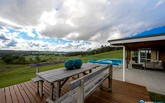 645 East Seaham Road, East Seaham NSW