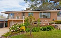 691 Logan Road, Glenroy NSW