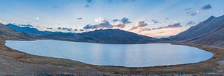 Sheosar lake - The crown of Deosai-6
