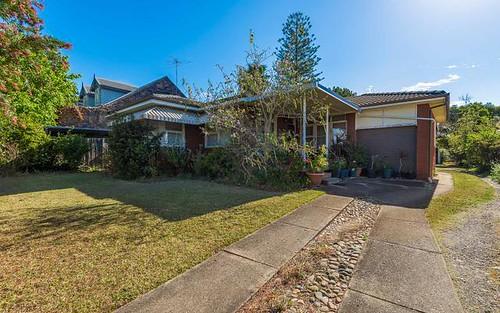 144 The Avenue, Granville NSW 2142