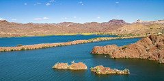 Peninsula Trail (ksblack99) Tags: billwilliamsrivernationalwildliferefuge parker arizona peninsula trail river