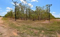 140 Coral Road, Herbert NT