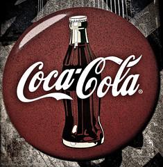 CC_12 (jac malloy) Tags: coke cola coca marketing brand branding logo cocacola soda pop sodapop austin texas austinot austinist photography photograph flickr logos brands photovoice advertising advertisement austintx austintexas usa austintatious photo atx thingsisee stuffisee jacmalloy