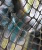 Tie Dye (NAFIK Shift boots) Tags: nafik shiftboots ebrakeboots silk leather velvet lavish textiles custom chicago designs classy import italy limited tiedye romo fabric