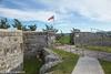 Bermuda-55 (gerrylawson) Tags: sandys sandysparish bermuda