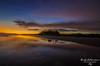 Bamburgh castle sunrise (R0BERT ATKINSON) Tags: bamburghcastle northumberlandcoast northumberland sunrise northeastengland robatkinsonphotography sigma1020 beach cloud