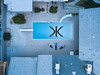 Backyard Fun (Calvin Knowlton) Tags: las vegas backyard drone uav fpv pov aerial aerialphotography aerials travel dji mavic pro dronefly dronedudes drones pool