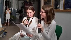 SchultheaterNov2017-020