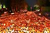 groblje Mirogoj, Zagreb, Hrvatska / Mirogoj Cemetery, Zagreb, Croatia (Hrvoje Šašek) Tags: mirogojcemetery groblje cemetery dansvihsvetih allsaintsday solemnityofallsaints sollemnitasomniumsanctorum noć night zagreb hrvatska croatia croaia kroatien dugaekspozicija longexposure grobljemirogoj silueta silhouette duh ghost siluete silhouettes svijeća candle svijeće candles svjetlo light noćnonebo nightsky duhovi ghosts d810 dušnidan allsoulsday
