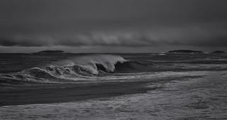 Storm Remnants 2