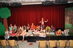 IMG_2131 (SV. Kindervreugd) Tags: 201405 fame hoe overleef ik zomerkamp