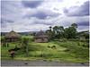 Alaba Street Scene (Luc V. de Zeeuw) Tags: alaba southernnationsnationalitiesandpeoplesregion ethiopia