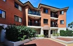 40/35-37 Harrow Road, Auburn NSW